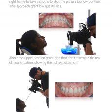 Articolo-Denti-pro-magazine